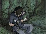 Наруто Спецвыпуск 2 - Битва в Скрытой Деревне Водопада. Я герой!