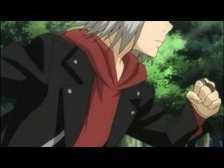 �������� �������� - �����, ������, ����, �����, ����, �������, anime, ������, ������� �������, reborn