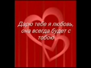 � ����� �� �������� ����� ��������) � �� ��� ������)����� ��� ���� ��������))