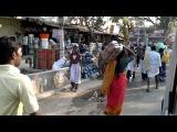 Индия. Едим в Тамил