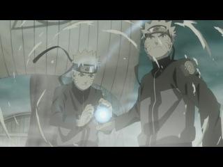 Naruto Shippuuden / ������: ��������� ������� | 2 �����, 231 ����� (������� ��������)