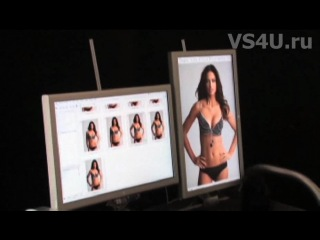 The 411 The Five Million Dollar Fantasy Bra - �������� ������